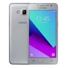 CELLULARE SAMSUNG G532G PRIME DUOS 4G SILVER IMPORT
